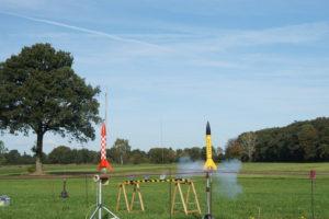 Fly To The Sky 5 @ Laren - Gelderland