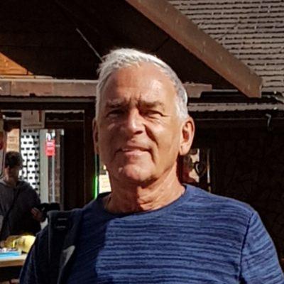 Bert Holkamp