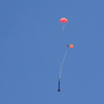 Aankondiging Fly to the Sky-6   18 september
